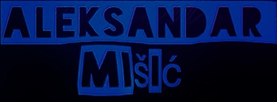 misic-music.de
